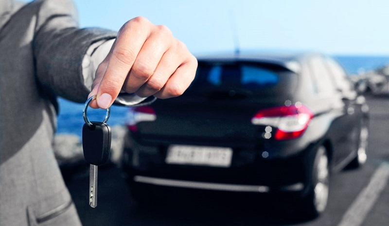 Comment louer une voiture pour particulier longue durée