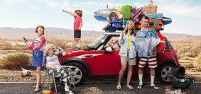 Comment préparer son départ en vacances en voiture