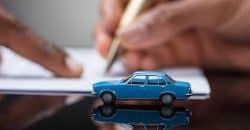 Comment souscrire à une assurance auto en tant résilié