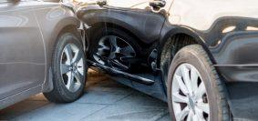 Comment trouver une assurance auto quand on est résilié