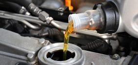 Tout savoir sur les filtres à huile