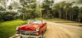 Formation en detailing auto : se reconvertir en exerçant sa passion !