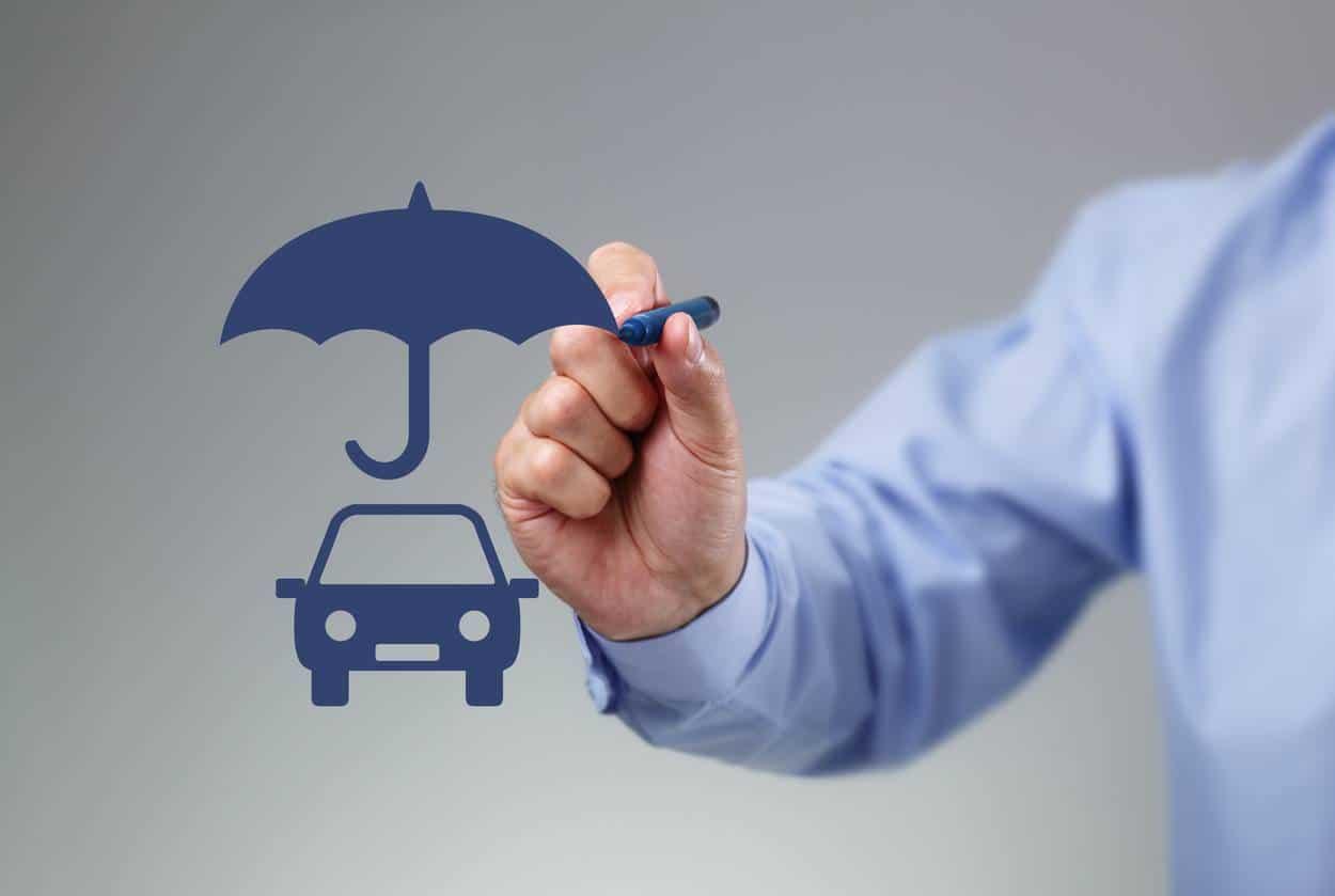assurance auto sur mesure