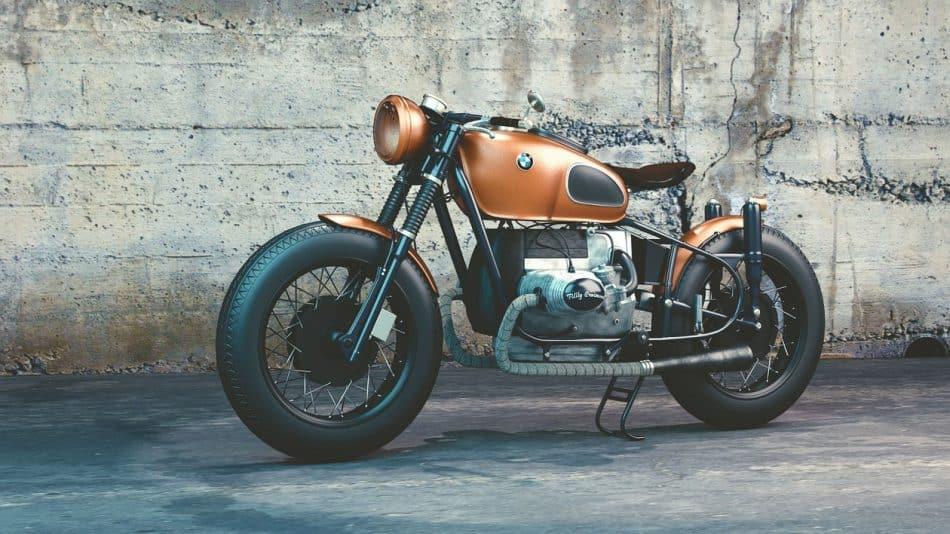 Trouvez facilement les pièces compatibles avec votre moto !