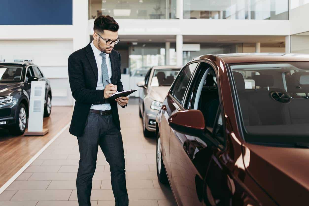 centrale d'achats de voitures pour professionnels